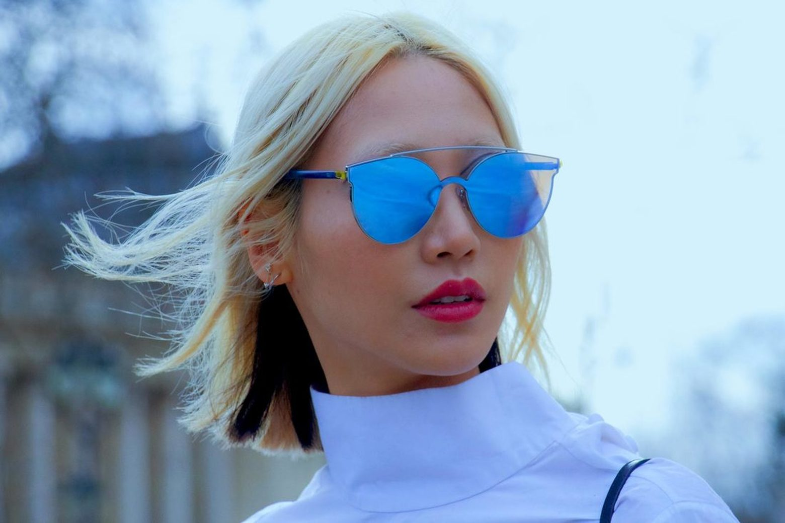 Photo Soo Joo